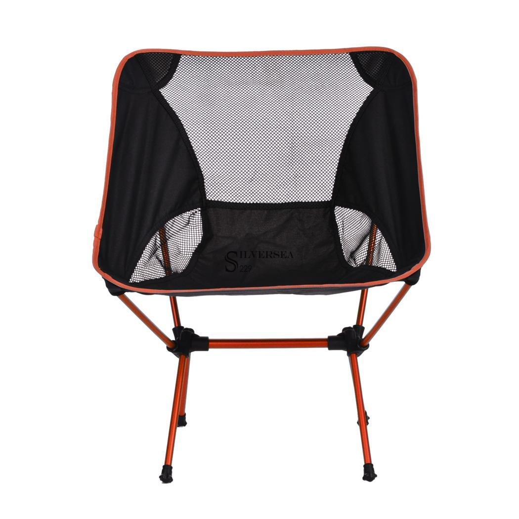 Camping fishing chair seat backpack folding chair stool for Fishing backpack chair