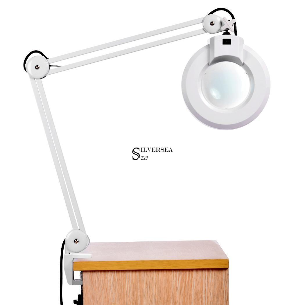 Magnifying Lamp Deals On 1001 Blocks